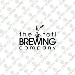 Toti Brewing Co, Durban, KwaZulu-Natal, South Africa