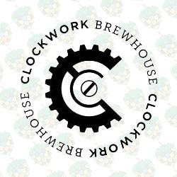 Clockwork Brewhouse in Pietermaritzburg in Kwa-Zulu Natal, South Africa