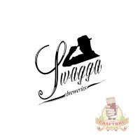 Swagga Breweries, Johannesburg, Gauteng, South Africa