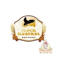 Rock Kestrel Brewery - Stellenbosch, Western Cape, South Africa