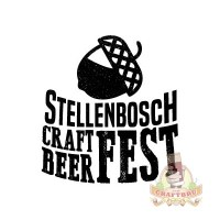 Stellenbosch Craft Beer Festival