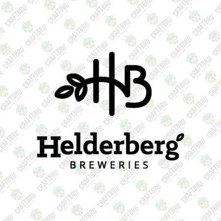Helderberg Breweries, Somerset West, Western Cape, South Africa
