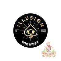 Illusion Brewery, Bakalod City, Philippines