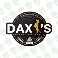 Daxi's Craft Brewery, East London, Eastern Cape, South Africa