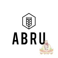 Abru, Somerset West, Western Cape, South Africa