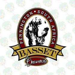 Basset Breweries, Pennington, South Africa - CraftBru.com