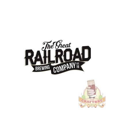 Great Railroad Brewing Company, Ballito, KwaZulu-Natal, South Africa