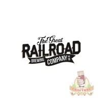 Great Railroad Brewing Company, Ballito, KwaZulu-Natal, South Africa