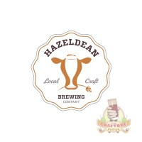 Hazeldean Brewing Company, Pretoria, South Africa