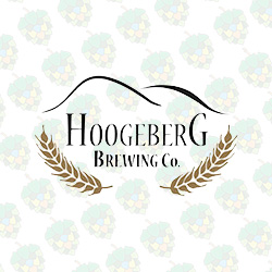 Hoogeberg Brewing Company, Durbanville, Western Cape, South Africa