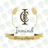 Inmind Brewing Company, South Africa - CraftBru.com