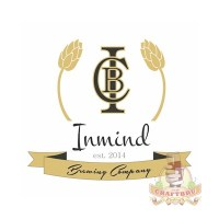 Inmind Brewing Company, Kya Sand, Johannesburg, Gauteng, South Africa