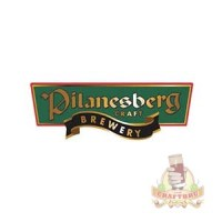 Pilanesberg Brewery, Sun City, North West, South Africa