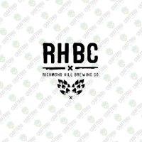 Richmond Hill Brewing Company, Port Elizabeth, South Africa