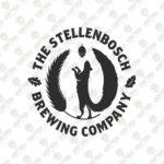 The Stellenbosch Brewing Company, Cape Town, South Africa - CraftBru.com