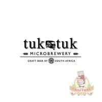 Tuk Tuk Micro Brewery, Franschhoek, Western Cape, South Africa
