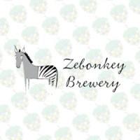 Zebonkey Brewery, Stellenbosch, South Africa - CraftBru.com