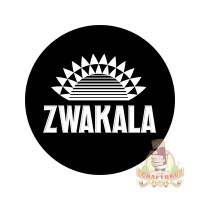 Zwakala Brewery, Magoebaskloof Mountains, Limpopo, South Africa