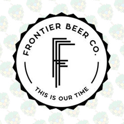 Frontier Beer, Pretoria, South Africa - CraftBru.com