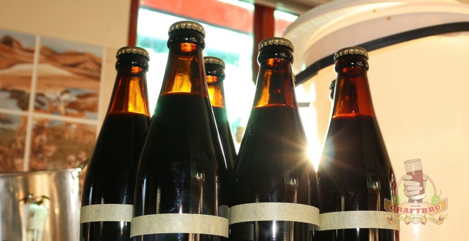A list of homebrewing clubs in South Africa