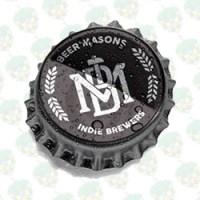 Beer Masons, Southfields, Cape Town, South Africa - CraftBru.com