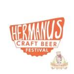 Hermanus Craft Beer Festival, Western Cape, South Africa