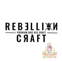 Rebellion Craft, South Africa