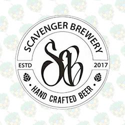 Scavenger Brewery, Assagay, KwaZulu-Natal, South Africa