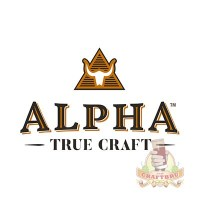 Alpha Craft Beer & Cider, Cape Town, Western Cape, South Africa