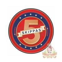 5 Skippas, Centurion, Gauteng, South Africa