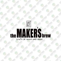 The Maker's Brew, Barrydale, Western Cape, South Africa