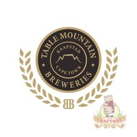 Table Mountain Breweries, Montague Gardens, Cape Town, Western Cape