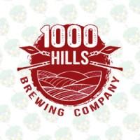 1000 Hills Brewing Company, KwaZulu-Natal, South Africa