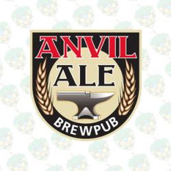 Anvil Ale House - craft brewed ales in Dullstroom