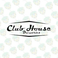 Club House Breweries, Richards Bay, KwaZulu-Natal, South Africa