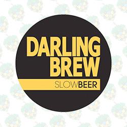 Darling Brew, Western Cape, South Africa - CraftBru.com