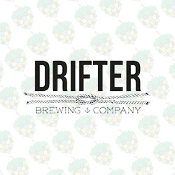 Drifter Brewing Company, Cape Town, South Africa