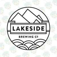 Lakeside Brewing Co., Fish Eagle Park, Kommetjie, Western Cape, South Africa