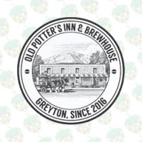 Old Potter's Inn & Brewpub, Greyton, Western Cape, South Africa
