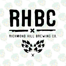 Richmond Hill Brewing Company, Port Elizabeth, South Africa