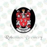 Robertson Brewery in the Western Cape, George, South Africa