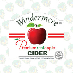 Windmere Cider