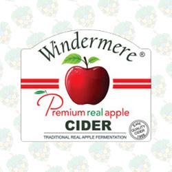 Windmere Cider
