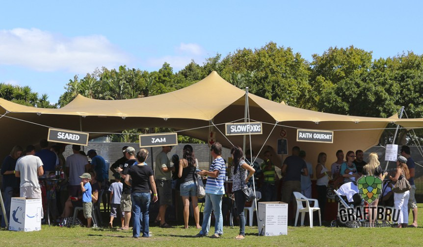 Craft Beer Festivals in South Africa, CraftBru Tours