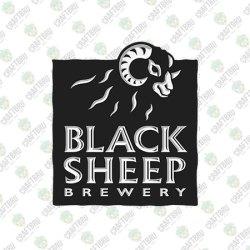 Black Sheep Brewery, Wellgarth, Masham, North Yorkshire - CraftBru.com