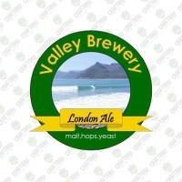 Valley Brewery & Tap Room, Kommetjie, Cape Town, South Africa