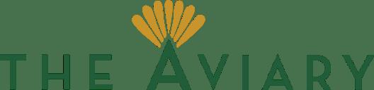 The Aviary Siem Reap Hotel logo