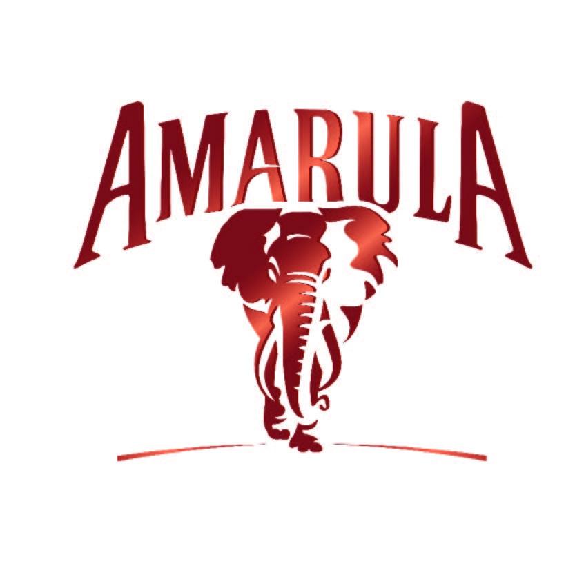 Amarula logo