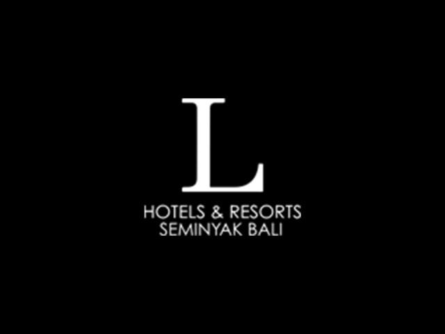 L-Hotel-Seminyak-Logo