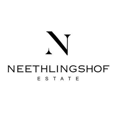 Neethlingshof logo
